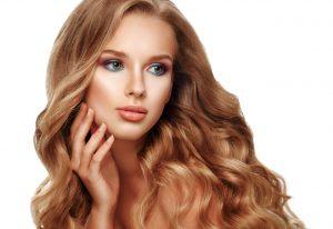 Highlights & Hair Cut Offer, Early Bird Offer, Kevin Joseph Hair Salon, Uxbridge