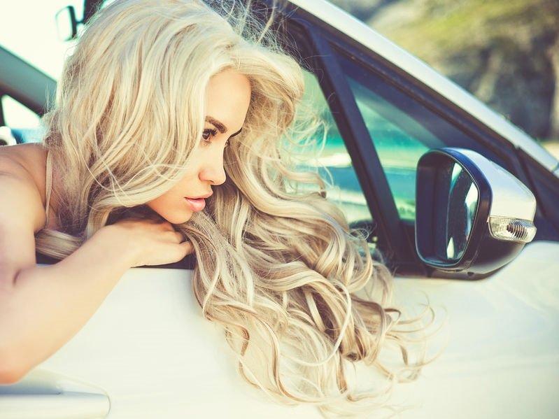 Summer Hair Care Tips, Kevin Joseph Hair Salon, Uxbridgge