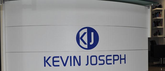 Kevin Joseph Salon
