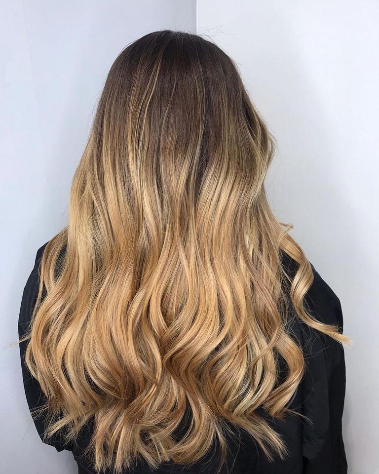 Should I Colour My Hair?