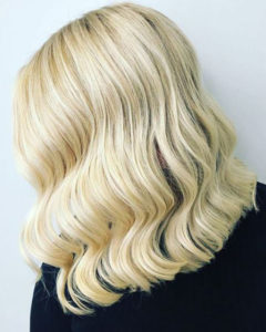 hair colour uxbridge