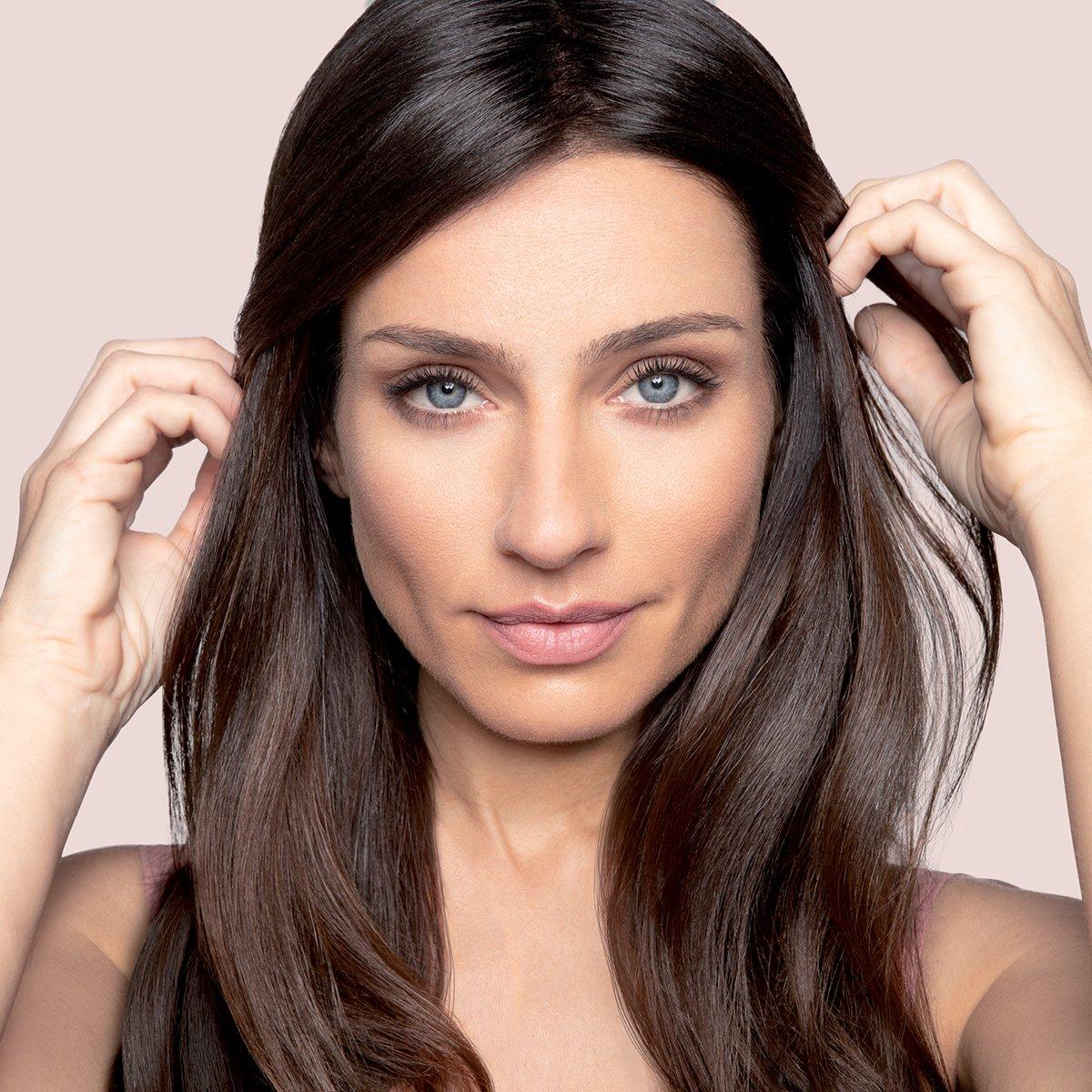 Aura Vegan Hair Smoothing Treatments Uxbridge Salon