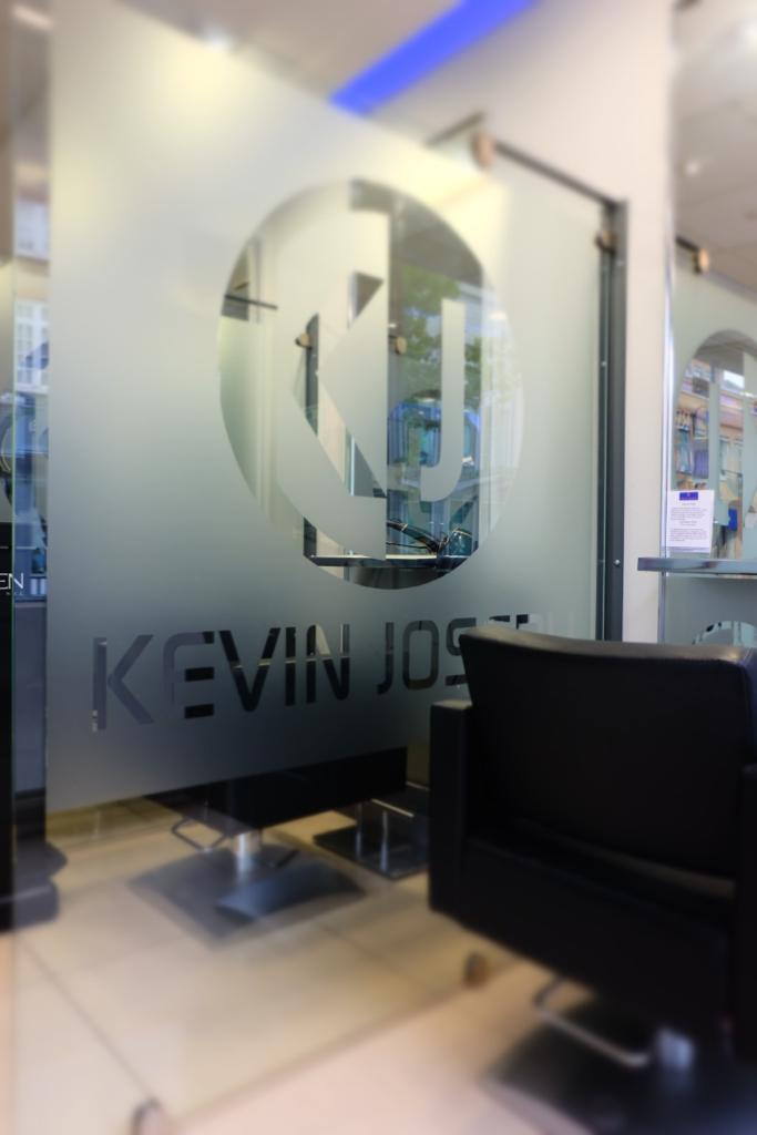 Covid Secure Procedures :  Keeping You Safe at Kevin Joseph