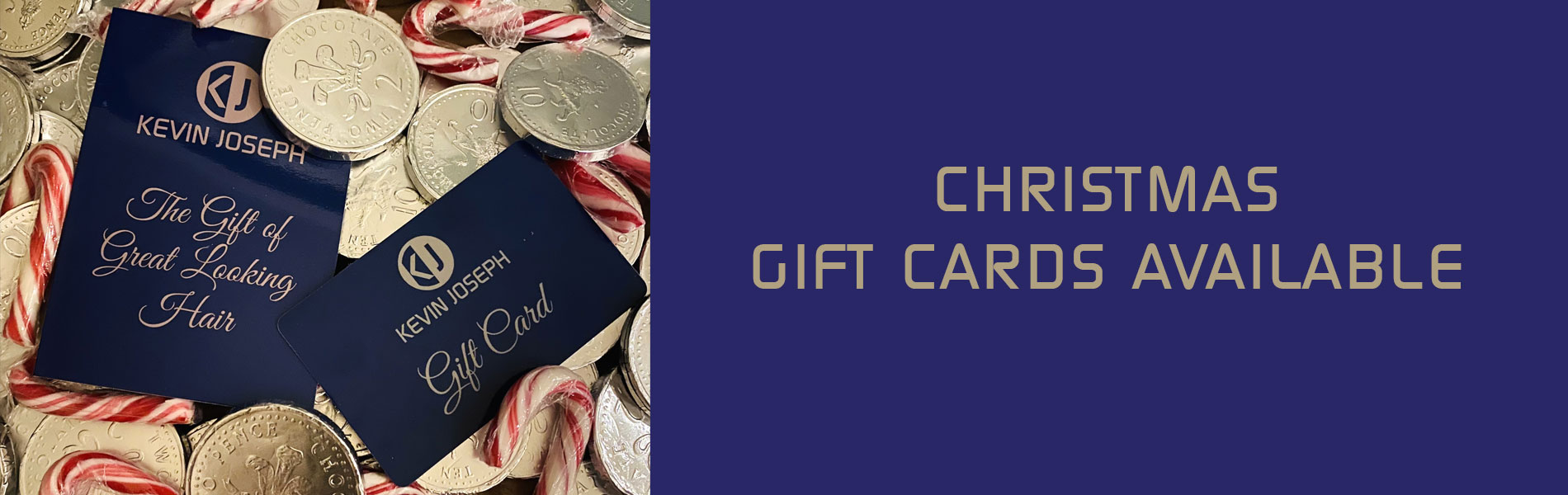 christmas gift cards available