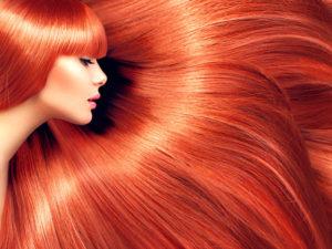 Beautiful Hair Colour Uxbridge Salon