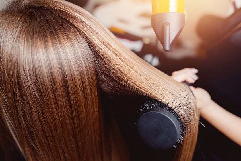 Hairdressing Appointments – Your FAQs