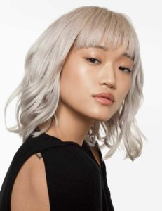 Best Hair Cuts and Styles Uxbridge Hairdressers