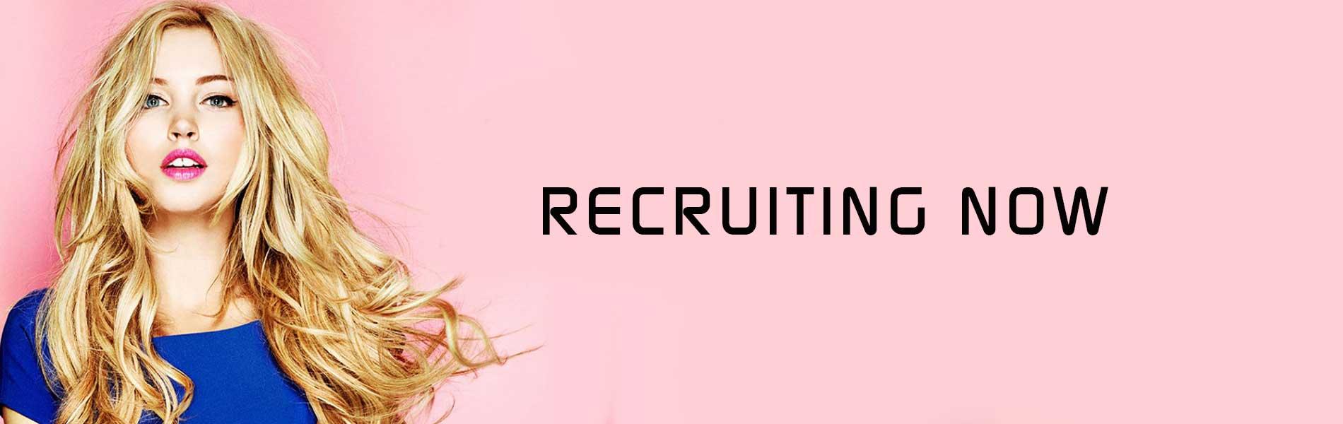 Kevin Joseph Uxbridge Hairdressers Recruiting Now