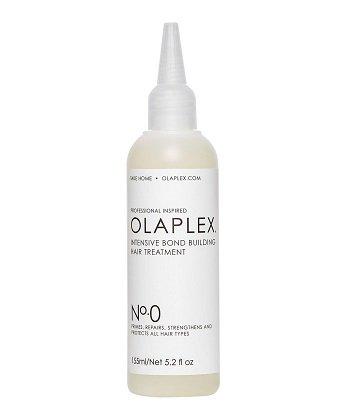 Olaplex No. 0 Uxbridge Hair Salon