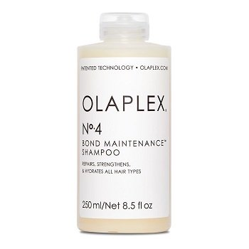 Olaplex No. 4 Uxbridge Hair Salon