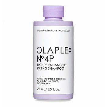 Olaplex No. 4P Uxbridge Hair Salon