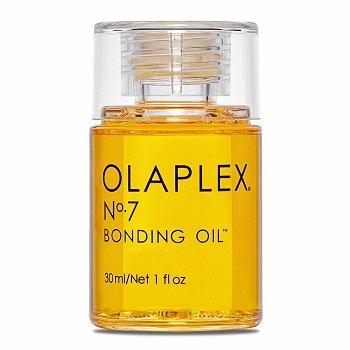 Olaplex No. 7 Uxbridge Hair Salon