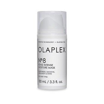 Olaplex No. 8 Uxbridge Hairdressers