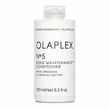Olaplex No.5 Uxbridge Hair Salon