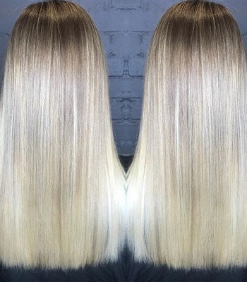 Blonde-balayage-kevin-joseph-hair-salon-uxbridge-middlesex
