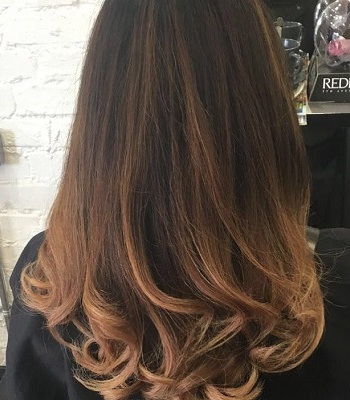 BRUNETTE-BALAYAGE-TOP-HAIR-SALON-UXBRIDGE