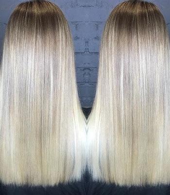 Blonde-balayage-kevin-joseph-hair-salon-uxbridge-middlesex