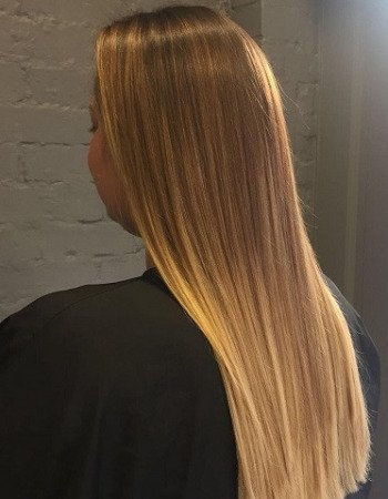 Subtle-Balayage-Kevin-Joseph-Hair-Salon-Uxbridge