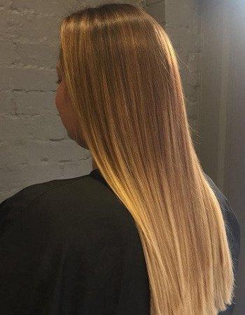Subtle-Balayage-Kevin-Joseph-Hair-Salon-Uxbridge