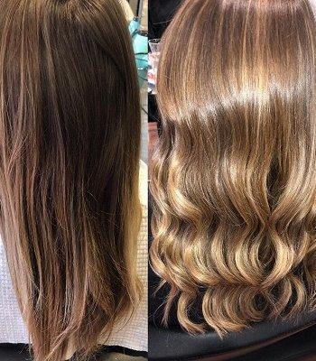 The-best-balayage-kevin-joseph-hair-salon-uxbridge