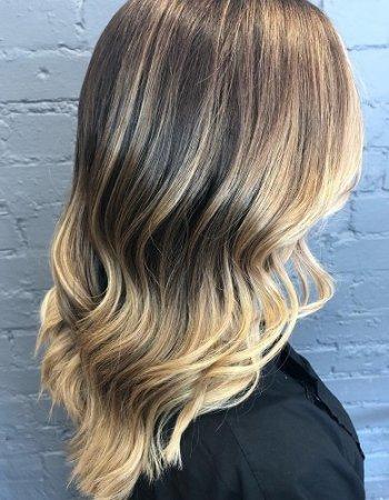 balayage-top-hair-salon-kevin-joseph-hairdressing-uxbridge