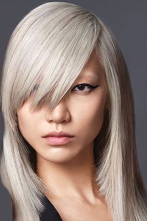 hair colour correction, top hairdressers in uxbridge