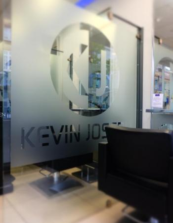 Kevin-Joseph-Uxbridge-Hairdressers-Covid-Safety-1