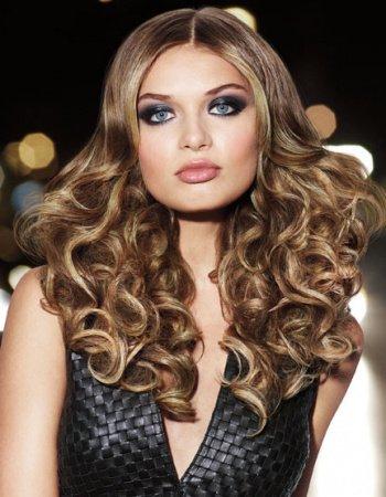 The Best Hair Colours at Top Hair Salon in Uxbridge
