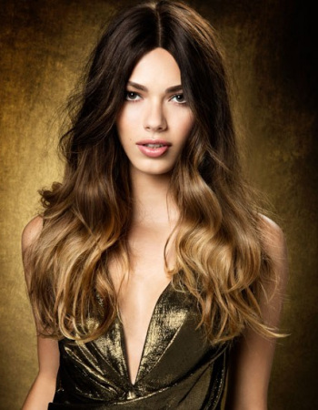 The Best Hair Colours at Top Hair Salon in Uxbridge