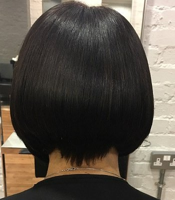 CLASSIC-BOB-HAIRCUT-TOP-HAIR-SALON-UXBRIDGE-MIDDLESEX