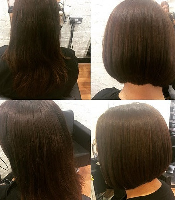 CLASSIC-BOB-RESTYLE-KEVIN-JOSEPH-HAIR-DRESSING-SALON-UXBRIDGE