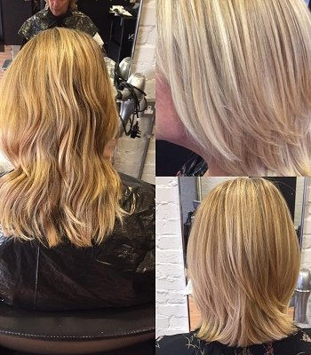 MID-LENGTH-HAIR-CUT-TOP-HAIR-SALON-UXBRIDGE