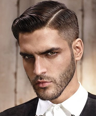 Hair Cuts Styles For Men Uxbridge Hair Salon Middlesex