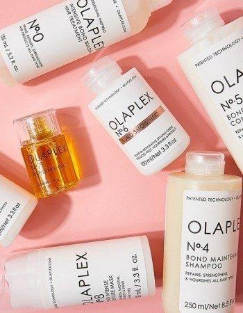 Olaplex-Hair-Repair-Treatments-Uxbridge-Salon