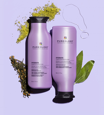 Pureology-Hydrate-for-Dry-Hair