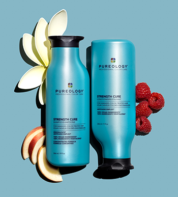 Pureology-Strength-Cure-for-Damaged-Hair